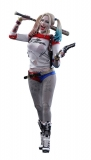 Figurka Harley Quinn - Suicide Squad Movie Masterpiece Action Figure 1/6