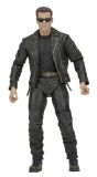 Figurka T800 - Terminator 2 Judgment Day Action Figure 25th Anniversary