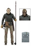 Figurka Jason - Friday the 13th Part 6 Action Figure - Neca