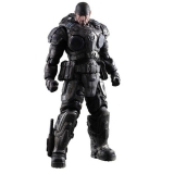 Figurka Marcus Fenix - Gear of War Play Arts Kai Action Figure
