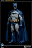 Figurka Batman - DC Comics Action Figure 1/6 - Sideshow