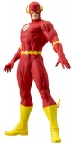Figurka The Flash - DC Comics ARTFX PVC Statue 1/6