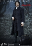 Figurka Ichabod Crane - Sleepy Hollow Movie Masterpiece Action Figure 1/6