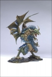Figurka WARRIOR DRAGON - MCFARLANE'S DRAGONS SERIES 6