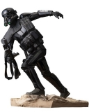 Figurka Death Trooper - Star Wars Rogue One ARTFX Statue 1/7