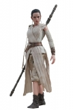Figurka Rey - Star Wars Episode VII Movie Masterpiece Action Figure 1/6