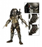 Figurka Jungle Hunter Predator - Predator Action figure 1/4 - Neca