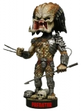 Figurka Predator with Spear - Headknocker - Neca