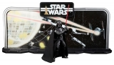 Figurka Darth Vader 40th Anniversary - Star Wars Black Series Figure Legacy Pack