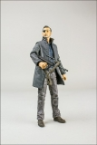 Figurka THE GOVERNOR EXCLUSIVE - THE WALKING DEAD - TV SERIES 6 - McFarlane