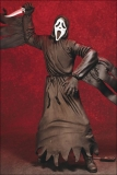 Figurka Ghostface - Scream Figure - Movie Maniacs 2 - McFarlane