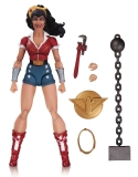 Figurka Wonder Woman - DC Bombshells Action Figure