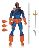 Figurka Deathstroke - DC Comics Icons Action Figure