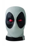 Pokladnička Deadpool Head X-Force - Marvel Comics Coin Bank 1/1