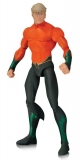 Figurka Aquaman - Justice League Throne of Atlantis Action Figure