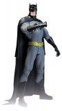 Figurka New 52 Batman - Justice League Action Figure