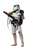 Figurka Sandtrooper - Star Wars Movie Masterpiece Action Figure 1/6 - Hot Toys