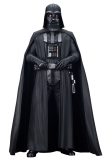 Figurka Darth Vader Episode IV - Star Wars ARTFX Statue 1/7