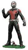 Soška Ant-Man (Movie) - Marvel Gallery PVC Statue