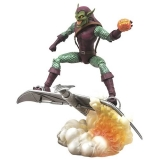 Figurka Green Goblin - Marvel Select Action Figure