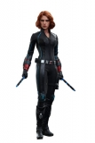 Figurka Black Widow - Avengers Age of Ultron Movie Masterpiece 1/6 - Hot Toys