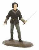 Figurka Arya Stark - Game of Thrones (Hra o trůny) PVC Statue - Dark Horse