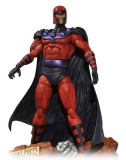 Figurka Magneto - Marvel Select Action Figure - X-men