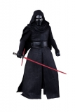 Figurka Kylo Ren - Star Wars Episode VII Movie Masterpiece Action Figure 1/6