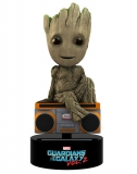 Figurka Groot - Guardians of the Galaxy Vol. 2 Body Knocker Bobble-Figure