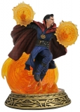 Soška Doctor Strange - Marvel Movie Statue