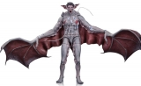 Figurka Man-Bat - Batman Arkham Knight Action Figure