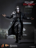 Figurka Eric Draven - The Crow Movie Masterpiece Action Figure 1/6 - Hot Toys