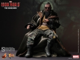 Figurka The Mandarin - Iron Man 3 Movie Masterpiece Action Figure 1/6 - Hot Toys