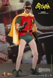 Figurka Robin - Batman (1966) Movie Masterpiece Action Figure 1/6 - Hot Toys