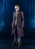 Figurka Joker - Batman The Dark Knight S.H. Figuarts Action Figure