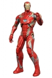 Figurka Iron Man Mark 46 - Captain America Civil War Marvel Select Action Figure