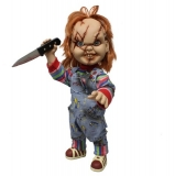 Figurka Chucky - Child´s Play Mega Scale Action Figure 1/6  - Mezco