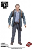 Figurka Aaron Exclusive - The Walking Dead TV Version Action Figure