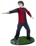 Soška Harry Potter Statue - 40 cm - Gentle Giant