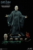 Figurka Lord Voldemort - Harry Potter Movie Action Figure 1/6
