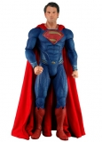 Figurka Superman - Man of Steel Action Figure 1/4 - 45 cm - Neca