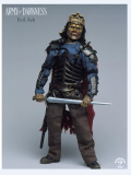 Figurka Evil Ash - Army of Darkness 1/6 - Sideshow