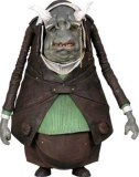 Figurka Kwaltz - Hitchhiker's Guide to the Galaxy - Neca