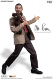 Figurka Mr. Bean HD Masterpiece Actionfigure 1/4 - 48 cm