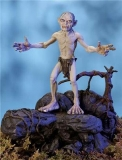 Figurka Gollum - The Lord of The Rings - Two Towers