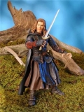 Figurka Gondorian Ranger - The Lord of The Rings - Two Towers