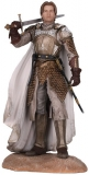 Figurka Jaime Lannister - Game of Thrones PVC Statue - Dark Horse