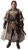 Figurka Jaime Lannister - Game of Thrones Legacy Collection Series 2