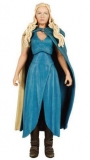 Figurka Daenerys in Blue - Game of Thrones Legacy Collection Series 2