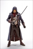 Figurka ARNO DORIAN - ASSASSIN'S CREED SERIES 3 - McFarlane